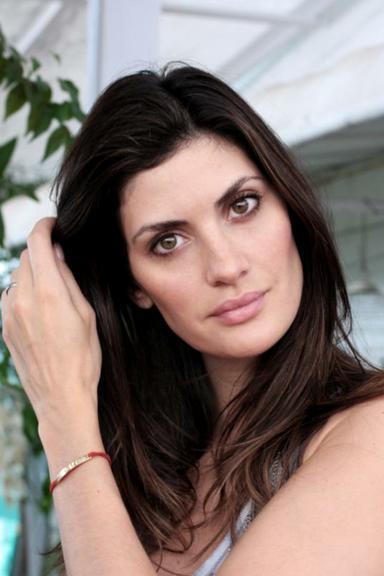 Isabella Fiorentino