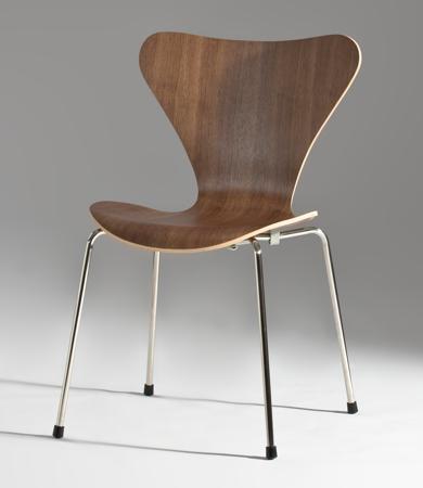 philippe starck vem ao brasil e declara 39 o design n o tem futuro 39. Black Bedroom Furniture Sets. Home Design Ideas