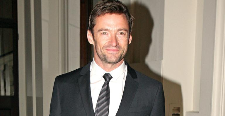 Hugh Jackman receberá Tony Awards especial