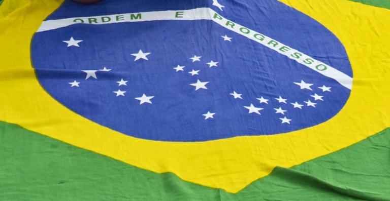 Antuérpia 1920, primeira Olimpíada disputada pelo Brasil