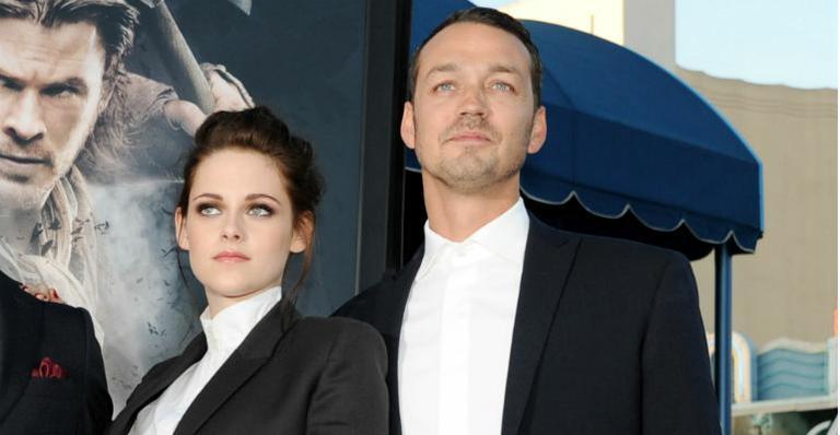Rupert Sanders insiste em manter contato com Kristen Stewart