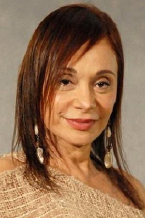 Tania Alves Nude Photos 38