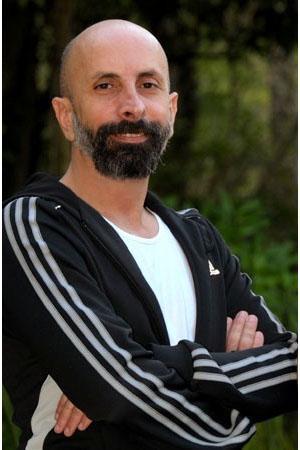 João Ximenes Braga
