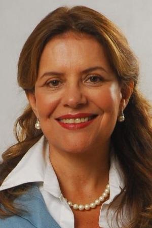 Silvia Bandeira Net Worth