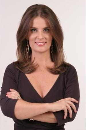 Adriana Del Claro