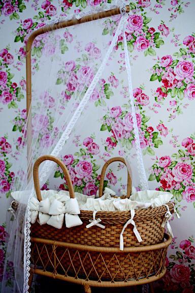 decoracao quarto de bebe jardim encantado : decoracao quarto de bebe jardim encantado:DECORAÇÃO DE QUARTO DE BEBE