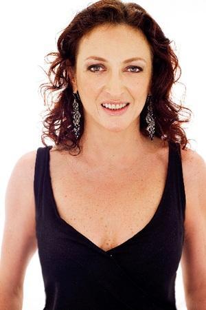 Débora Olivieri