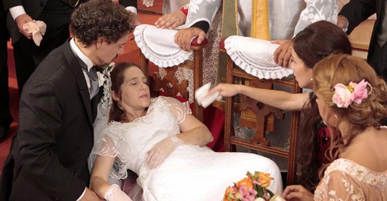 Isabela Garcia
