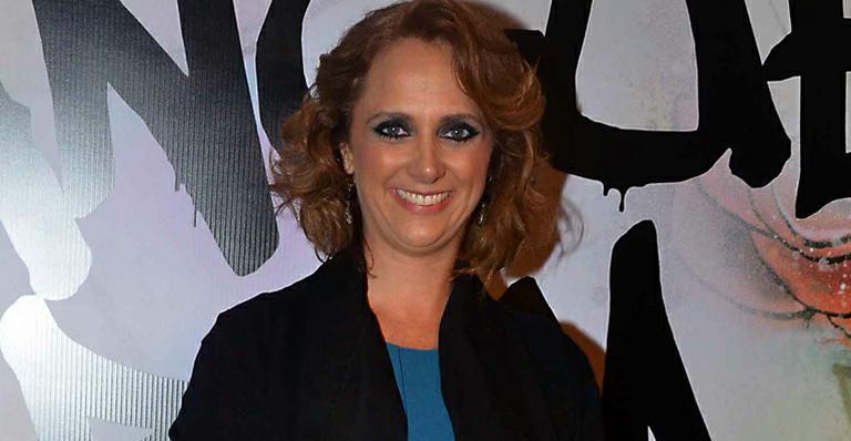 Letícia Isnard