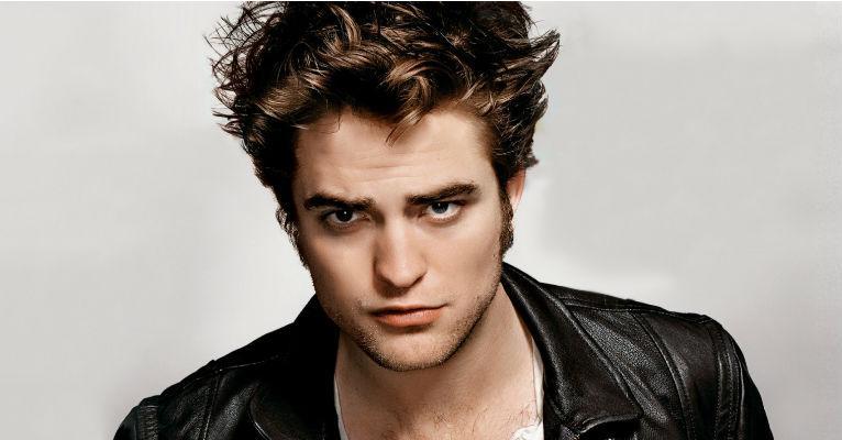 Robert Pattinson revela que nunca quis ser famoso e admite: