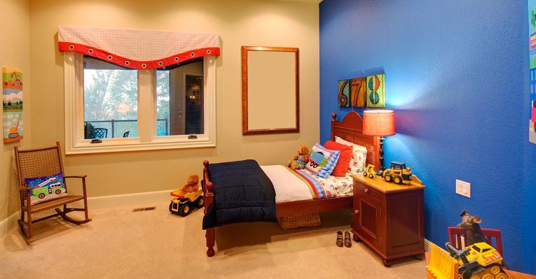 pap is de parede e acess rios podem mudar a decora o de. Black Bedroom Furniture Sets. Home Design Ideas