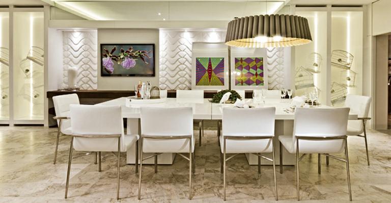 Mesa Sala De Jantar Usada ~ mesa de jantar pode ser usada na sala, de estar ou jantar, ou na