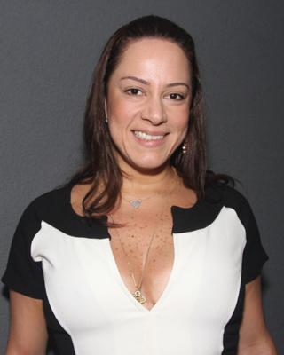 Silvia Aparecida Abravanel