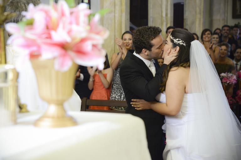Casamento Perséfone (Fabiana Karla)
