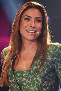 Patrícia Abravanel