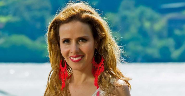 Leona Cavalli estréia como diretora