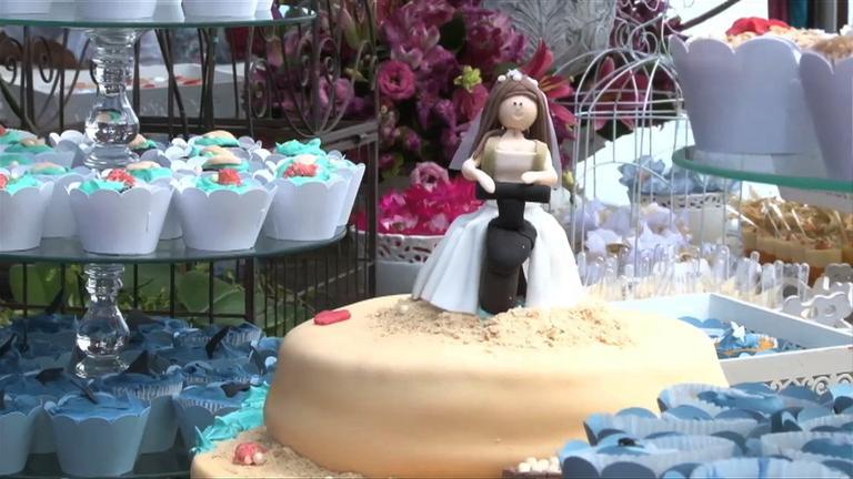 Noivas: especialista dá dicas para preparar seu casamento
