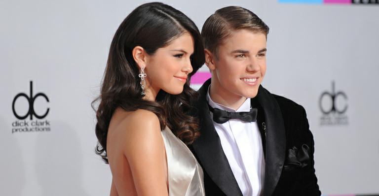 Terminaram de novo? Justin Bieber deixa de seguir Selena Gomez