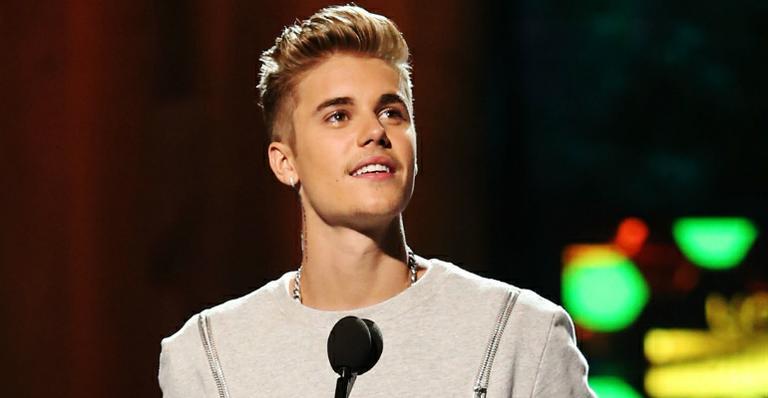 Justin Bieber foi preso de novo, no Canadá