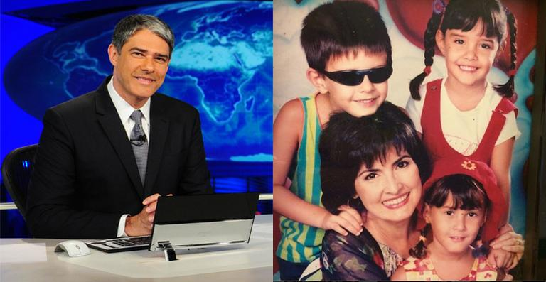 Fotos dos filhos de isabella fiorentino 99