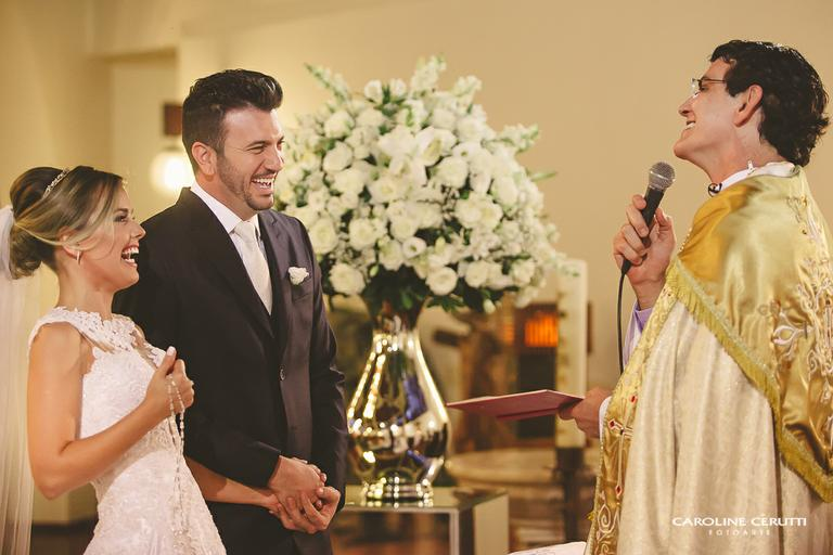Matrimonio Catolico Tradicional : Emocionante thaeme mostra vídeo e fotos dos bastidores de