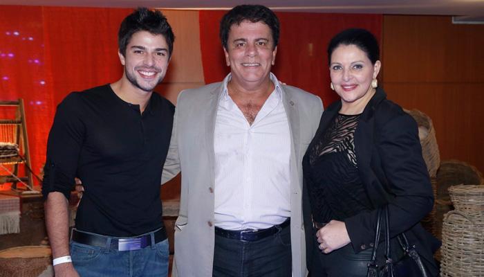 Diego Montez: