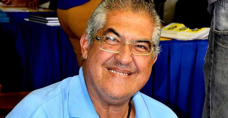 Gilberto Augusto Félix, conhecido como o Montanha, tinha diabetes