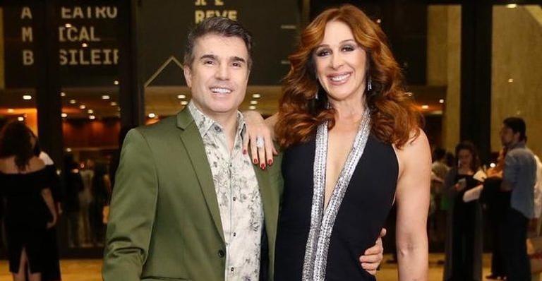 Paula chaves vestidos de fiesta