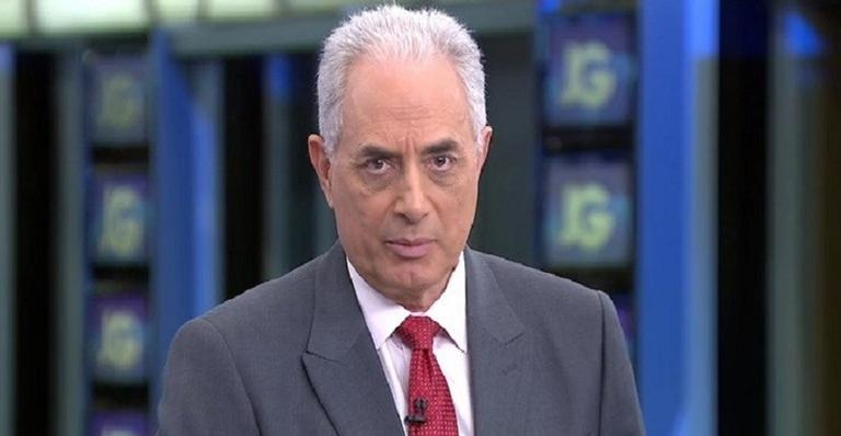 Jornalista demitido abrirá o jogo