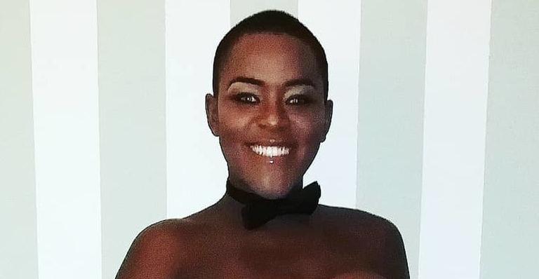 Angélica Ramos
