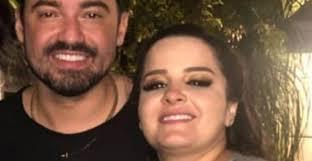 Sorocaba e Maraisa apoiaram o namoro da dupla sertaneja