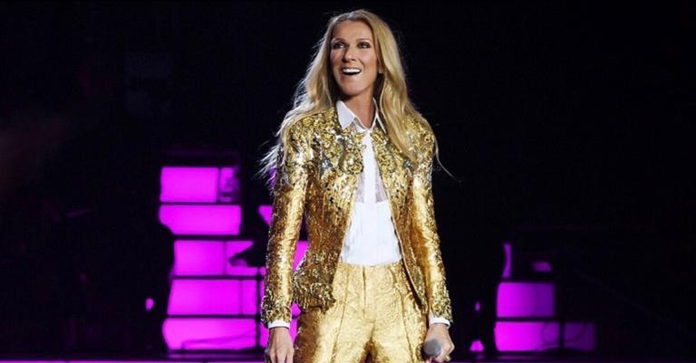 A cantora anunciou que trará grandes novidades nos próximos meses