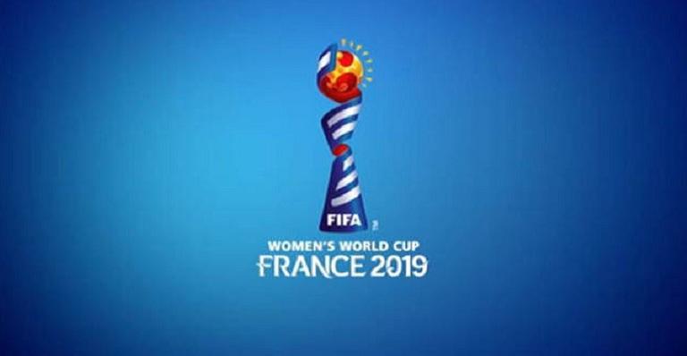 Especial Copa do Mundo Feminina: O que esperar do Brasil?