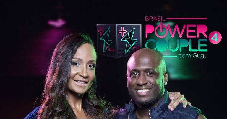 Participante do reality ''Power Couple'' garante: ''Se ganhar, morro''