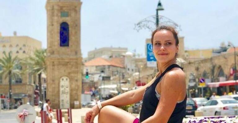 5 dicas de Tel Aviv, em Israel