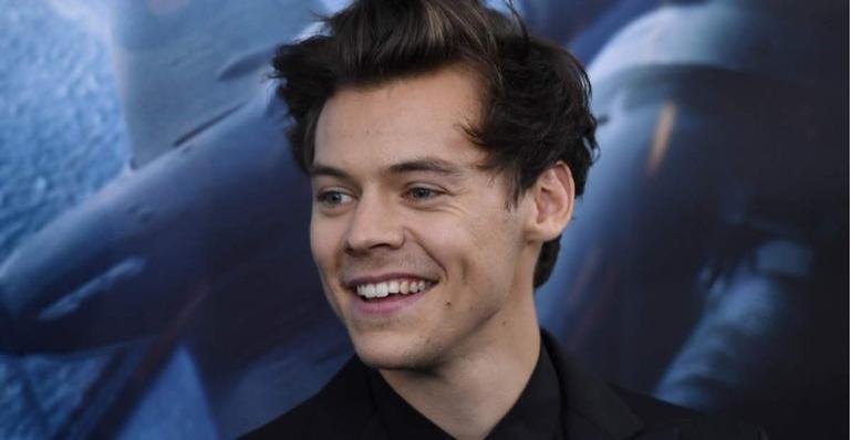 Após rumores, Harry Styles teria recusado papel no longa 'A Pequena Sereia'