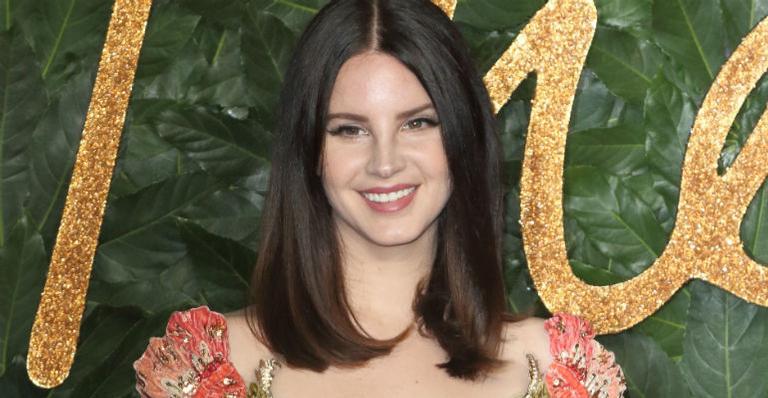 Lana Del Rey lança vídeo duplo das músicas do novo álbum, 'Norman F*cking Rockwell'