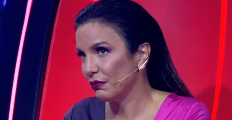 Eliminado do reality, cantor foi vítima de alfinetadas nas redes
