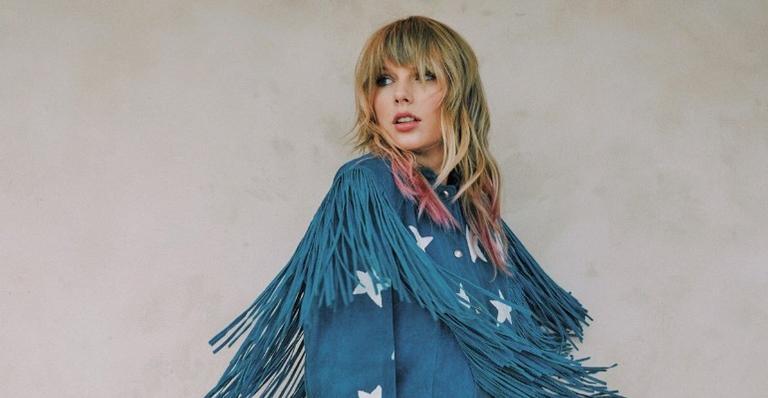 Após sofrer assédio, Taylor Swift adota medidas drásticas em meet & greet