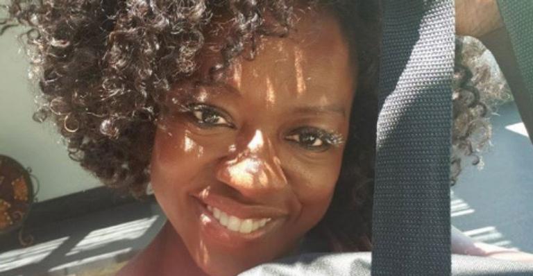 Série que homenageará Primeiras Damas dos EUA terá Viola Davis como Michelle Obama