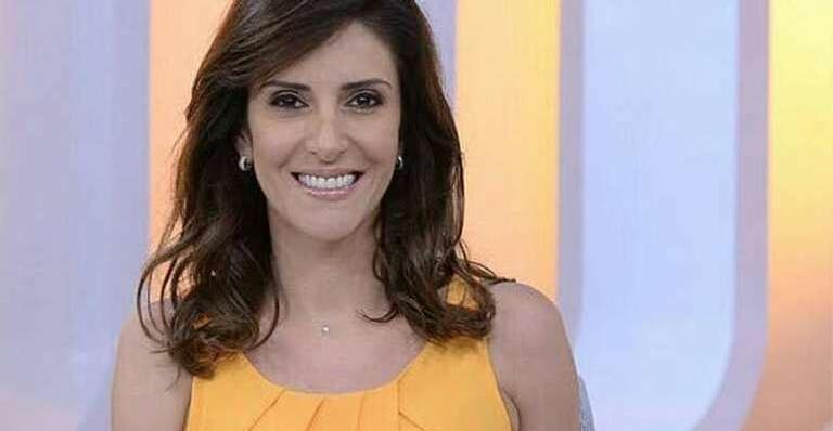 Monalisa Perrone fala sobre mudança e desabafa sobre saída da TV Globo