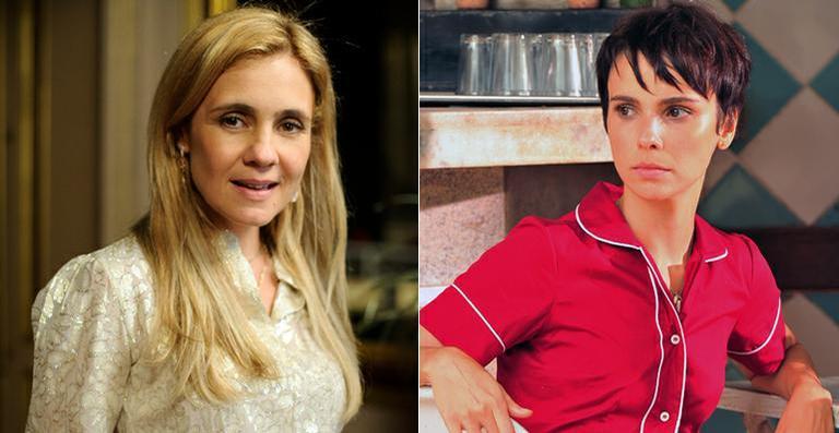 'Avenida Brasil' será a próxima novela a ser reprisada na TV Globo