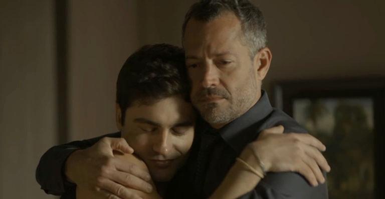 Último capítulo da trama global será marcado por casamento homoafetivo