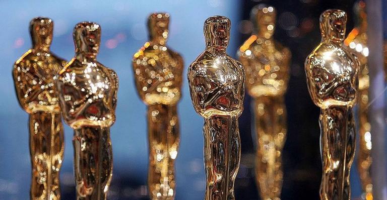 É divulgada a lista completa dos indicados ao Oscar deste ano