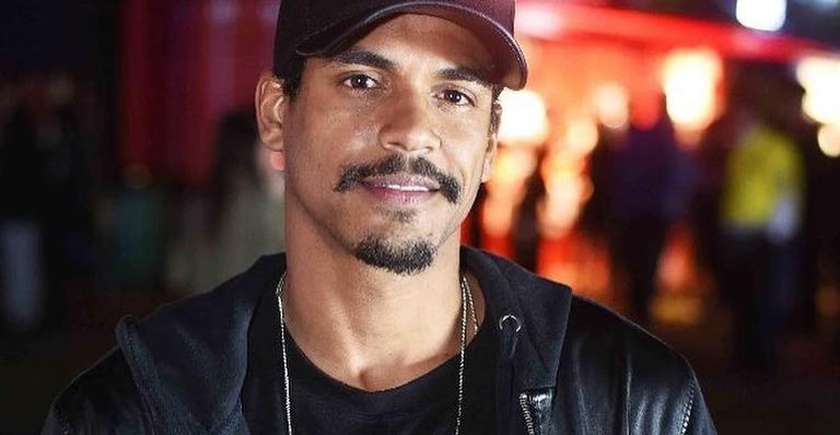 Marcello Melo Jr rebate acusações de atriz global sobre bastidores de novela: ''Falta de respeito!''