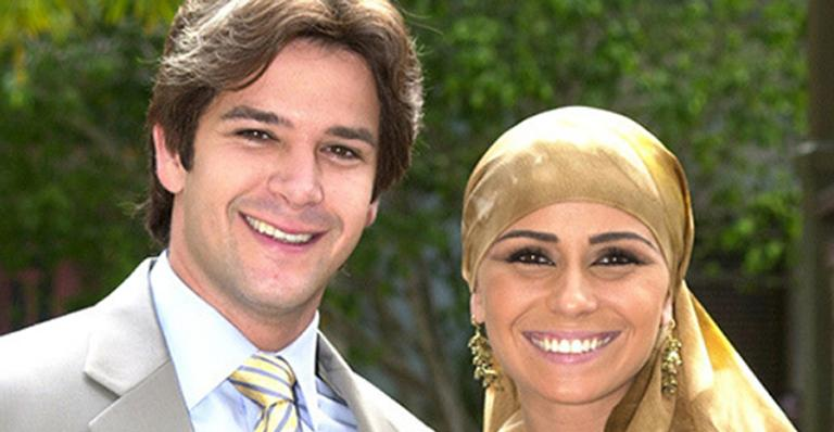 Relembre 10 casais marcantes da teledramaturgia brasileira