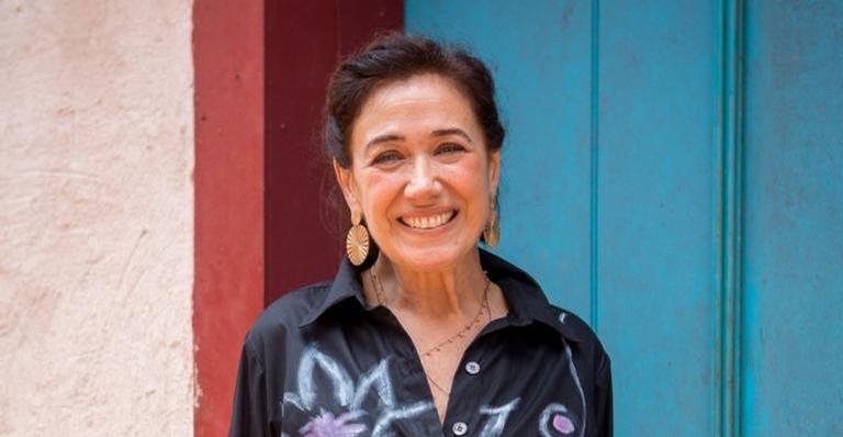 Lilia Cabral: Relembre as personagens marcantes da atriz
