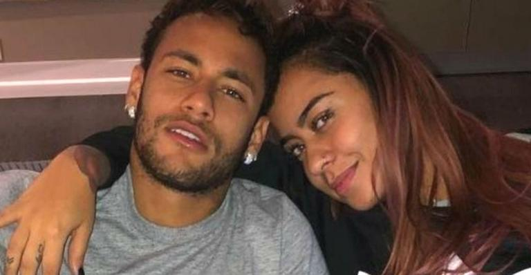 Neymar Jr. é acusado de ''humilhar'' Rafaella Santos; entenda o que aconteceu