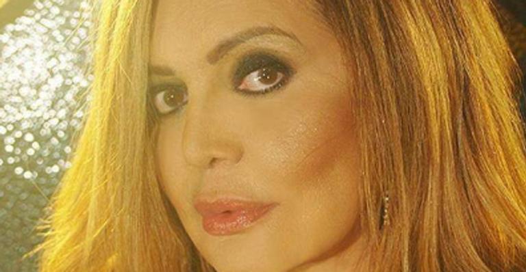 Luto! Jornalista Zildetti Montiel morre após complicações do novo coronavírus