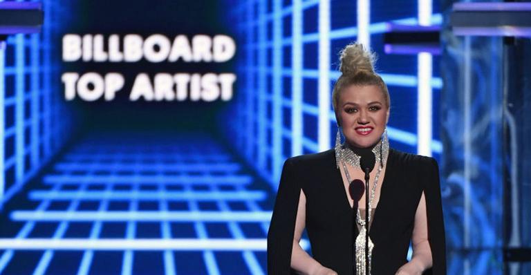 Veja a lista completa dos indicados ao Billboard Music Awards 2020